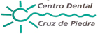 CENTRO DENTAL CRUZ DE PIEDRA
