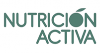 Nutrici�n Activa